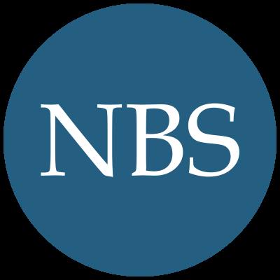 Chrbtový systém NBS